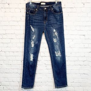 Altar'D State Jeans Skinny high rise 26